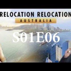 Relocation Relocation Australia S01E06 - Sydney 2013 - 2013, australia, relocation, s01e06, Sydney - 1596283203 hqdefault