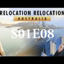 Relocation Relocation Australia S01E08 - Sydney and Bundeena 2013 - 2013, and, australia, bundeena, relocation, s01e08, Sydney - 1596294005 hqdefault