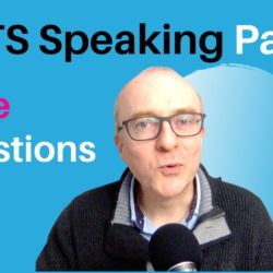 IELTS Speaking Part 2 More Questions and Cue Cards - cue cards ielts 2020, ielts part 2, ielts part 2 speaking questions answers, ielts speaking, ielts speaking cue card tips and tricks, ielts speaking cue cards 2020, IELTS speaking part 2, IELTS Speaking Part 2 2020, ielts speaking part 2 band 9, ielts speaking part 2 best answers, IELTS Speaking Part 2 tips, ielts speaking questions 2020, ielts speaking questions and answers 2020, ielts speaking success, ielts speaking topics 2020, prepare for IELTS Speaking, 雅思口语 - 1604448543 maxresdefault