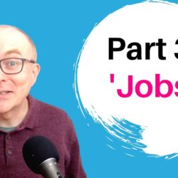 Ielts Speaking Questions And Answers - Part 3 Topic Jobs - 1604448844 Maxresdefault