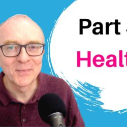 IELTS Speaking Questions and Answers  - Part 3 Topic HEALTH - ielts health, ielts keith, ielts speaking, ielts speaking 2020, ielts speaking health, ielts speaking part 3, ielts speaking questions, ielts speaking questions and answers 2020, ielts speaking success, ielts speaking tips, ielts speaking topics 2020, ielts speaking topics health - 1604449084 maxresdefault