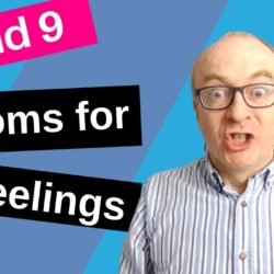 Useful Idioms For Ielts Speaking To Express Feelings - 1604449330 Maxresdefault