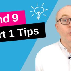 5 Best Ielts Speaking Part 1 Tips - 1604449506 Maxresdefault