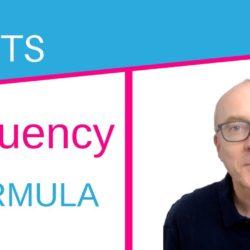 The Secret To English Fluency - The Ielts Fluency Formula - 1604449864 Maxresdefault