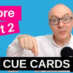 Ielts Speaking Part 2 Cue Cards 2020 - 1604450765 Maxresdefault
