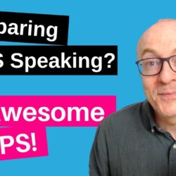 How Best To Prepare For Ielts Speaking - 10 Awesome Tips! - 1604450944 Maxresdefault