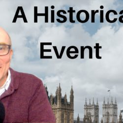 Ielts Speaking Part 2: Describe A Historical Event - Sample Answer Band 9 - 1604452083 Maxresdefault
