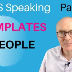 Ielts Speaking Part 2: Band 9 Templates - #2. People - 1604453163 Maxresdefault
