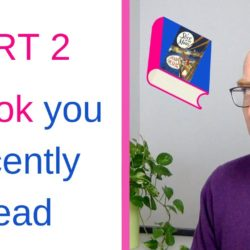 Ielts Speaking Sample Answer Part 2 - A Book You Recently Read - 1604453283 Maxresdefault