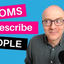 Ielts Speaking: Idioms To Describe A Person - 1604453523 Maxresdefault
