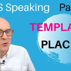 Ielts Speaking Part 2: Band 9 Templates - #3 Places - 1604453703 Maxresdefault