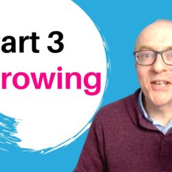 Ielts Speaking Questions And Answers- Part 3 Topic Borrowing - 1604453943 Maxresdefault