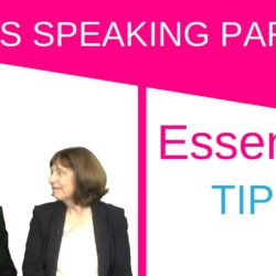 Ielts Speaking Part 1 - Essential Tips! - 1604461564 Maxresdefault