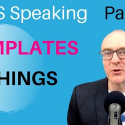 Ielts Speaking Part 2: Band 9 Templates - #6 Things - 1604461810 Maxresdefault