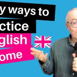 How to Practice Speaking English Alone - 15 Easy Tips! - how to practice ielts speaking alone, how to practice ielts speaking at home, ielts speaking alone time, practice english speaking, practice ielts speaking at, practice speaking, practice speaking english, practice speaking english at home - 1604462583 maxresdefault