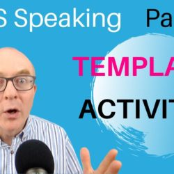 Ielts Speaking Part 2: Band 9 Templates - #5 Activities - 1604462823 Maxresdefault