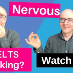 How Not To Be Nervous In Ielts Speaking - 1604463003 Maxresdefault
