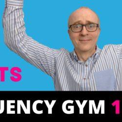 Ielts Speaking: Improve Your Fluency  1 | Fluency Gym - 1604463543 Maxresdefault