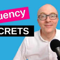 Free Ielts Speaking Practice - How To Improve Your Fluency | Fluency Gym - 1604464142 Maxresdefault