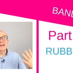 Improve Your Ielts Speaking Part 1 Answers - Rubbish - Ielts Speaking Videos - September 2021