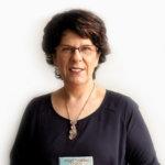 Profile picture of Michelle Newten