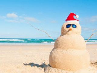 Christmas-in-Australia-4