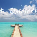 sweet-summertime-image